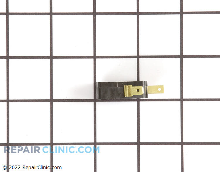 Micro Switch WP12575502 Alternate Product View