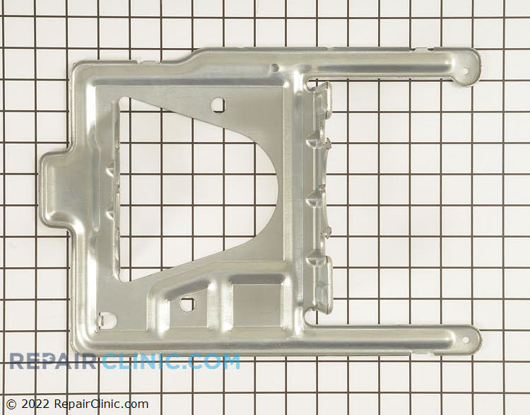 Mounting Bracket 510060 Alternate Product View