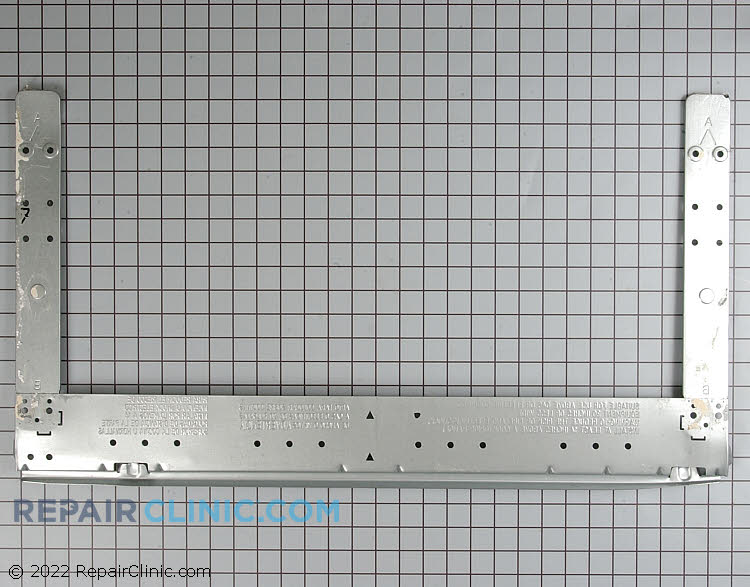Mounting Bracket MWOMOUNTPL      Alternate Product View