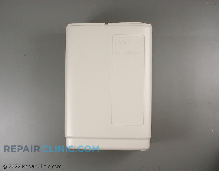 Tank brine rectangular WS32X10005      Alternate Product View