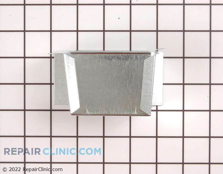 Box 6-912563        Alternate Product View