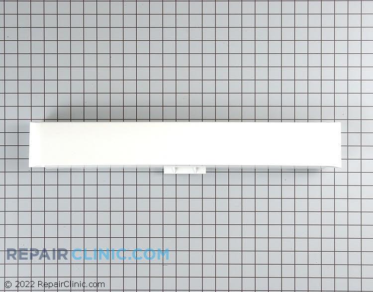 Door Shelf Bar 63001085        Alternate Product View