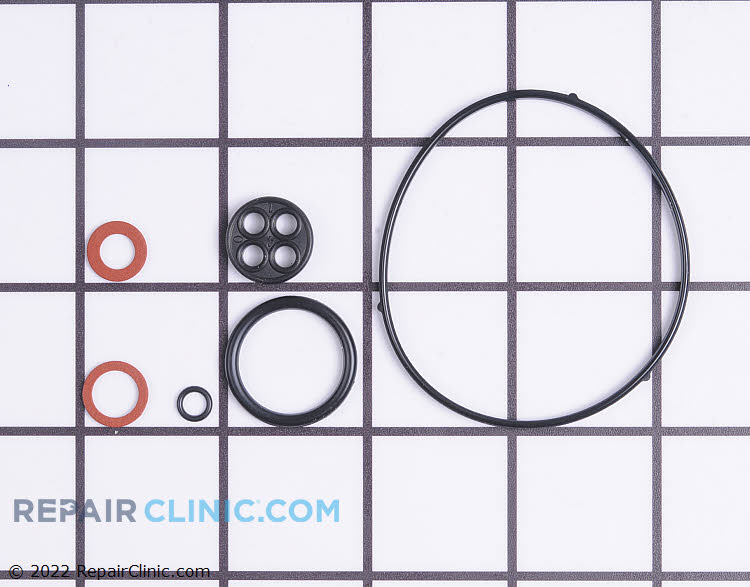 Gasket Set 16010-ZE2-812 Alternate Product View