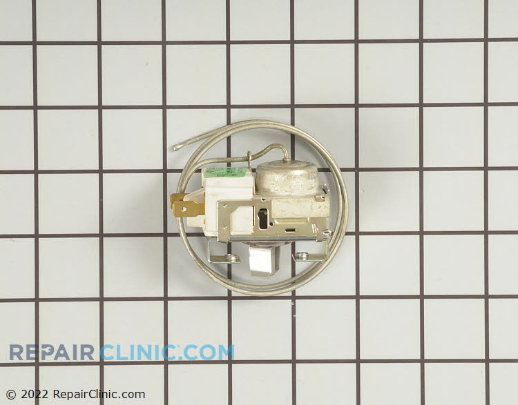 Temperature Control Thermostat WR9X571         Alternate Product View