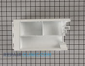 Dispenser Drawer - Part # 906505 Mfg Part # WP8181720