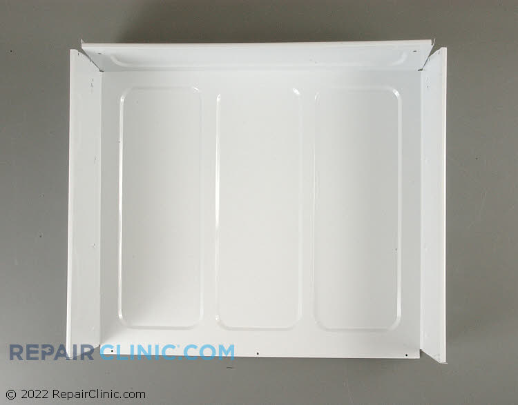 Drawer 32059403W Alternate Product View