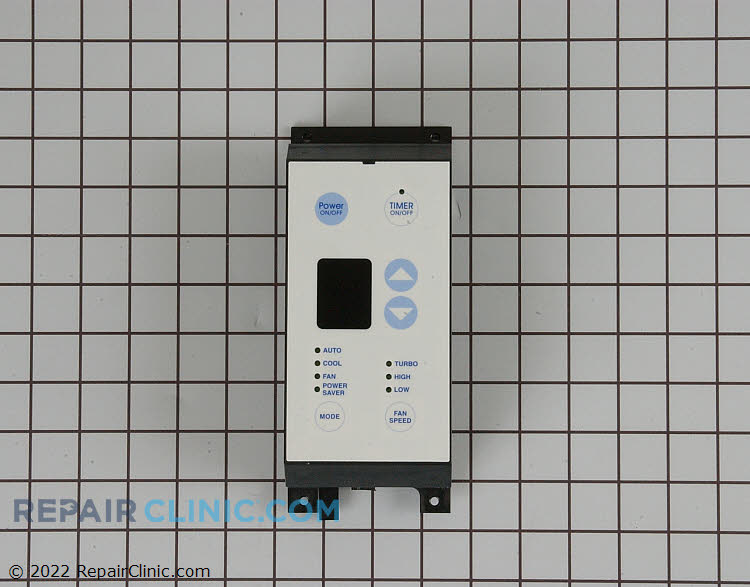 Touchpad and Control Panel 1184703         Alternate Product View