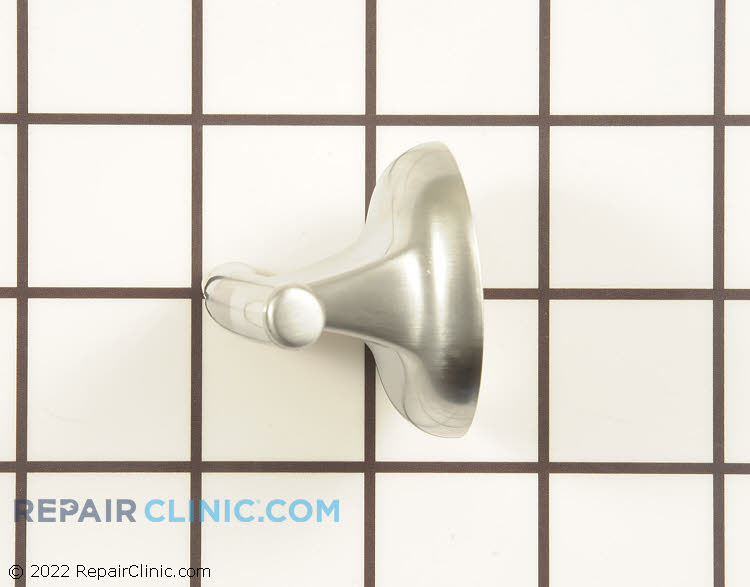 Control Knob WP74008921 Alternate Product View