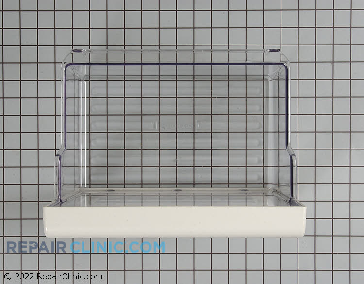 Ice Bucket 4181960         Alternate Product View