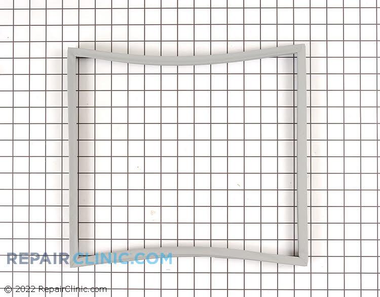 Door Seal 13-0826-03 Alternate Product View