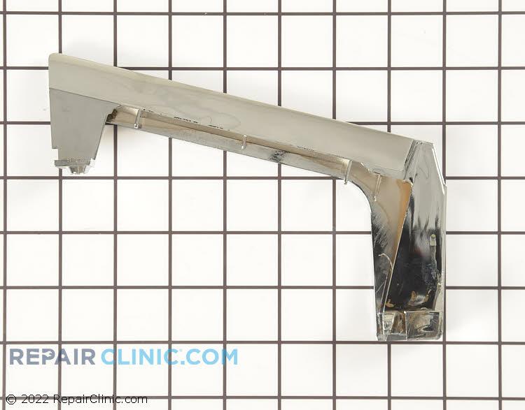 Trim WE19X793 Alternate Product View