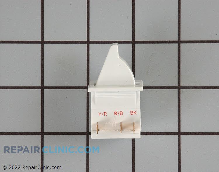 Door Switch 241547901 Alternate Product View