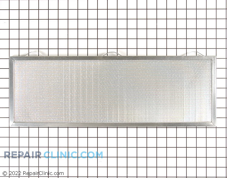 Grease Filter 72029           Alternate Product View