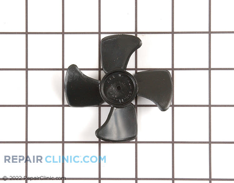 Fan Blade B5706704 Alternate Product View
