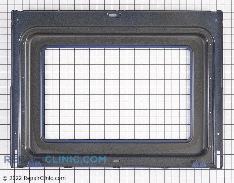 Inner Door Panel 903171-9010 Alternate Product View