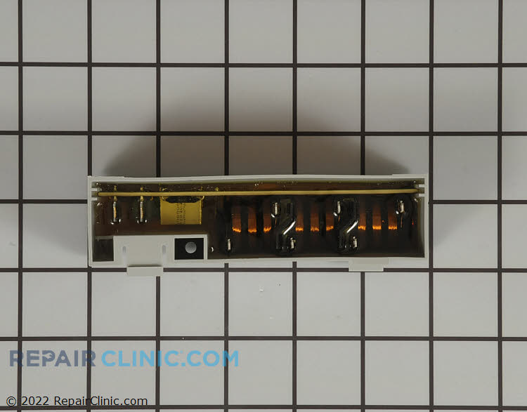 Spark Module WB13K10010      Alternate Product View