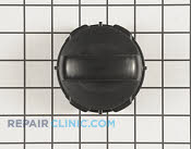 Stopper - Part # 1551354 Mfg Part # W10171477A