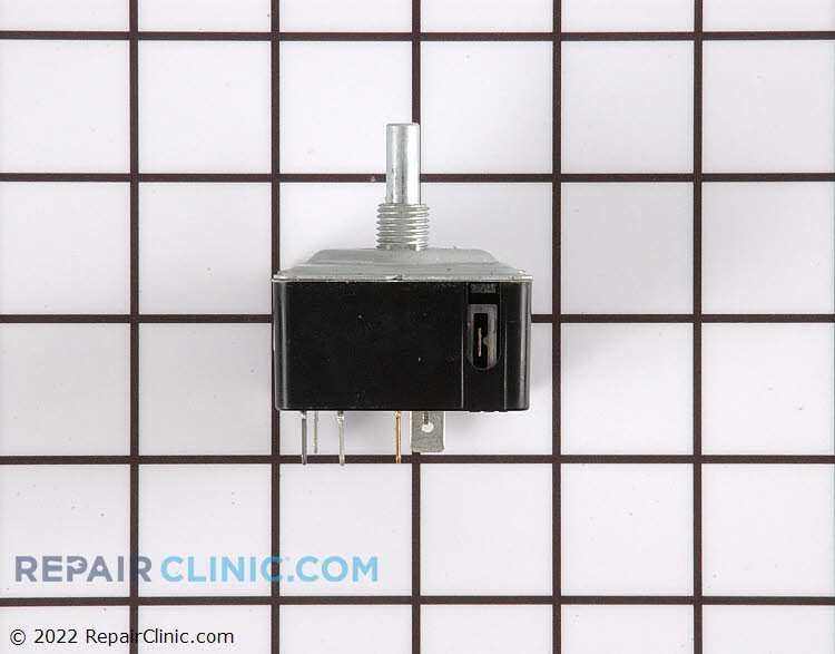 Surface Element Switch 82521 Alternate Product View