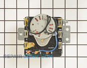 Timer - Part # 1180505 Mfg Part # WP8566184