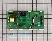 Control Board - Part # 1060737 Mfg Part # WP8546219