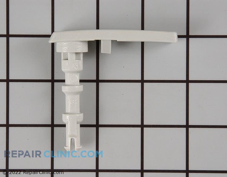 Dispenser 3020-0008 Alternate Product View