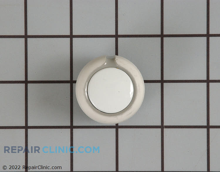 Control Knob WP3957796 Alternate Product View