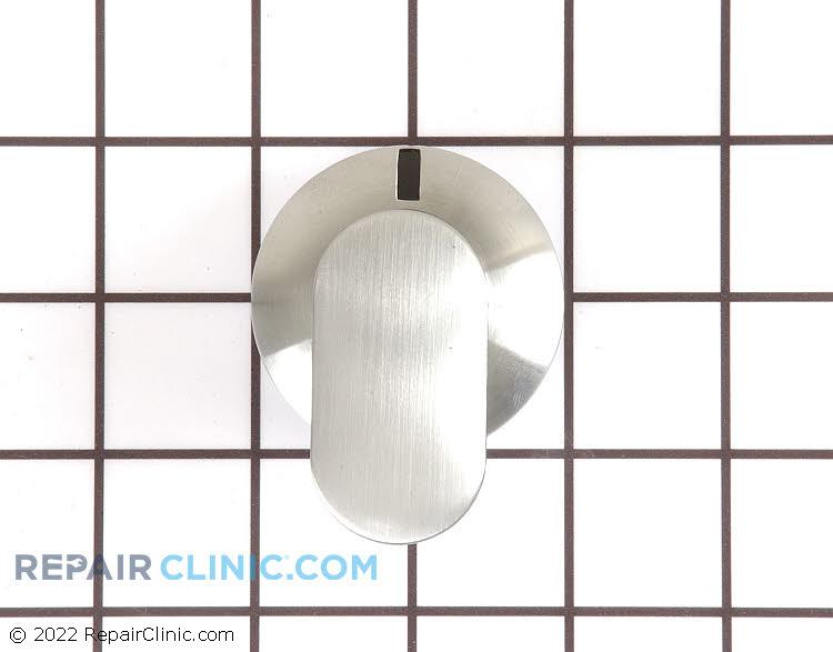 Control Knob WPW10175692 Alternate Product View
