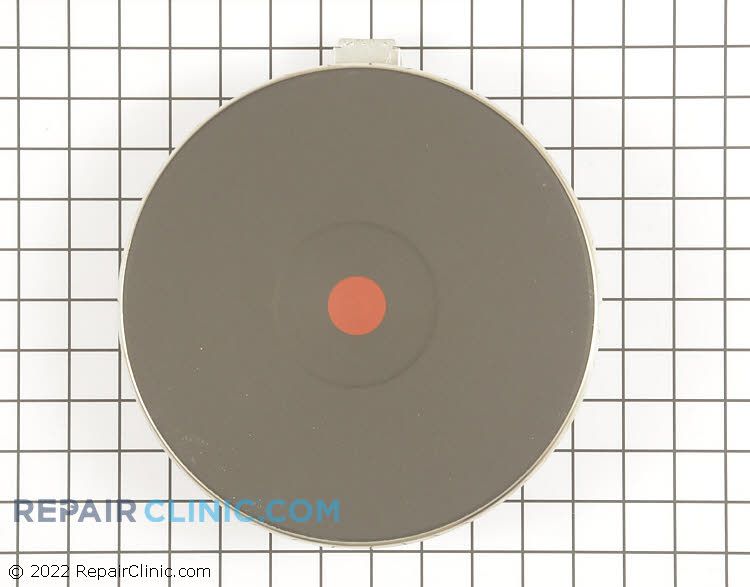 Solid Surface Element 5308014263 Alternate Product View
