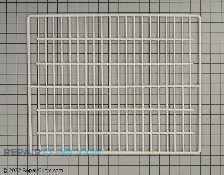 Wire Shelf WR71X10711 Alternate Product View