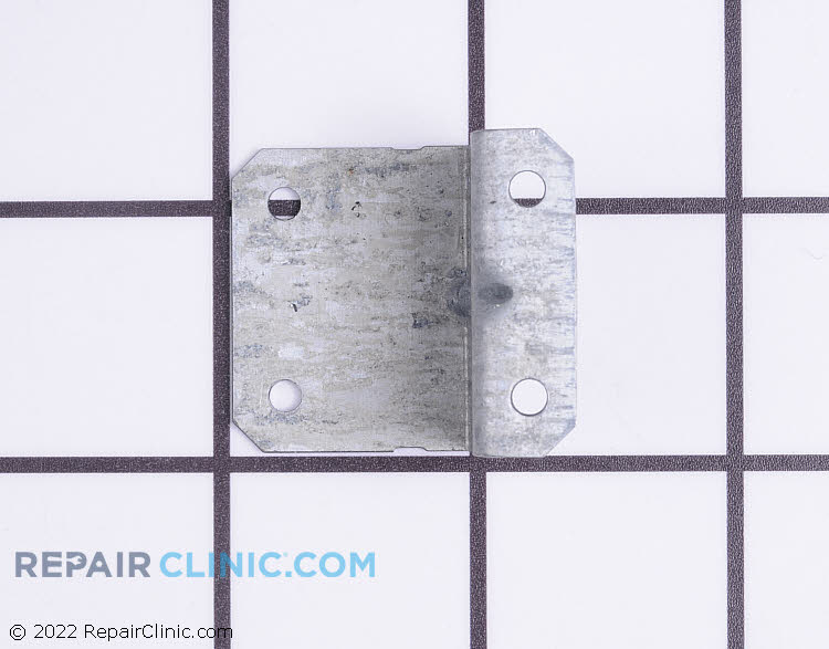 Bracket WP3801F664-51 Alternate Product View