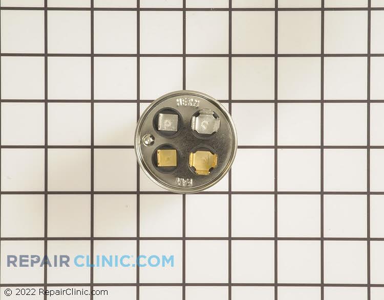Capacitor 6120AR2359E Alternate Product View