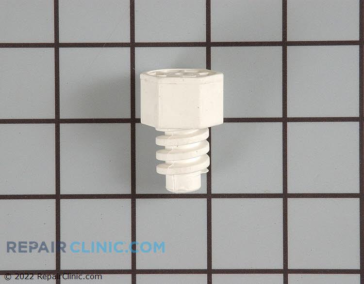 Leveling Leg WP8182479 Alternate Product View