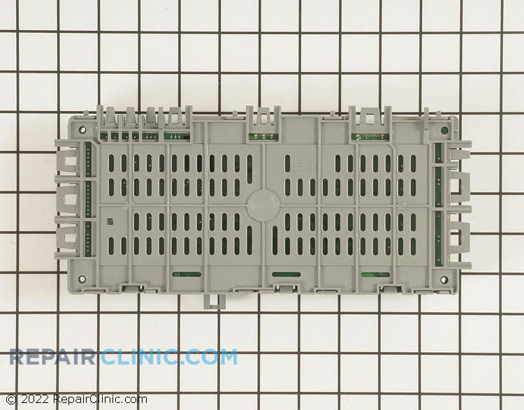 Main Control Board WPW10189966 Alternate Product View