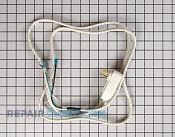 Power Cord - Part # 1158492 Mfg Part # 5304448342
