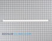 Shelf Liner - Part # 891227 Mfg Part # 240357704