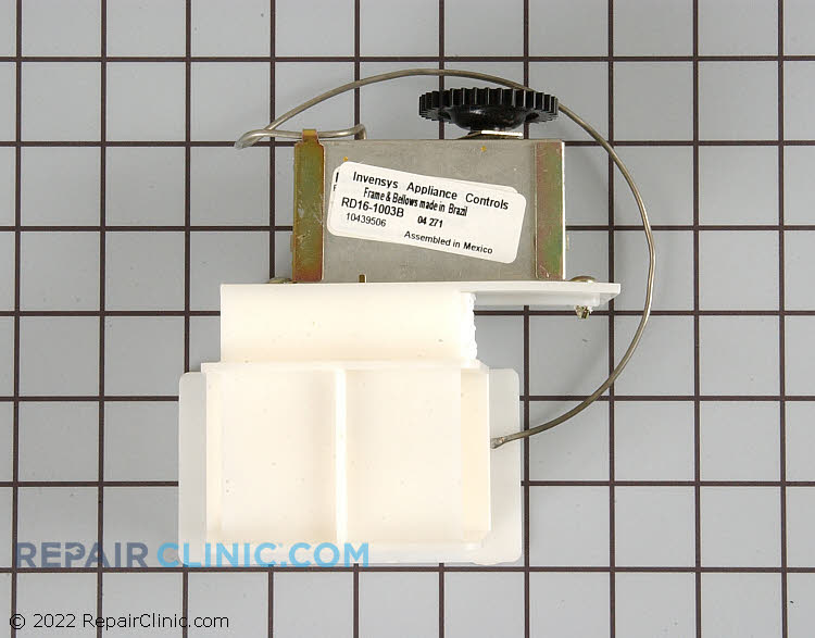 Thermostat R0161072 Alternate Product View