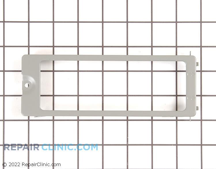 Trim Piece WB36X10217 Alternate Product View