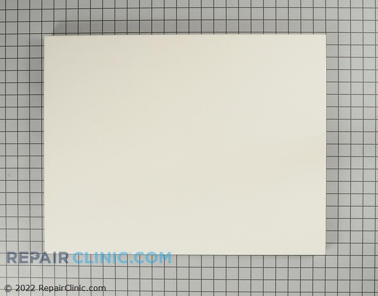 Door Frame 5304461714 Alternate Product View