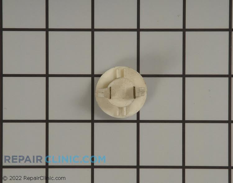 Light Socket 70119-1         Alternate Product View