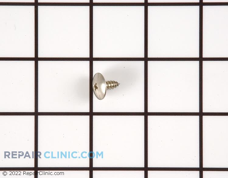 Screw 65275-45        Alternate Product View