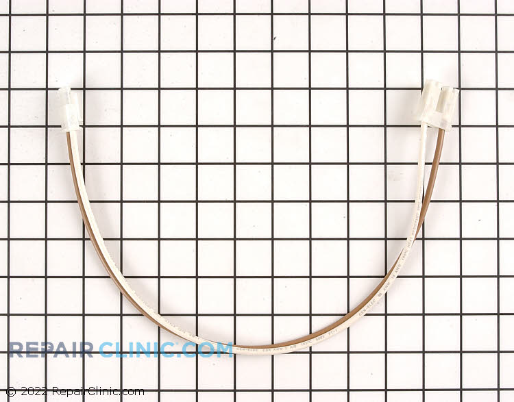 Wire Harness 10525901        Alternate Product View