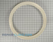 Balance Ring - Part # 1399595 Mfg Part # WP387240