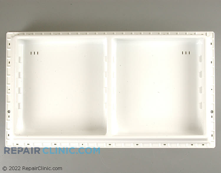Inner Door Panel 215004301 Alternate Product View