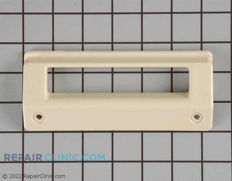 Door Handle 3016496         Alternate Product View