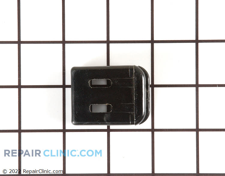 Terminal Block 00411156 Alternate Product View
