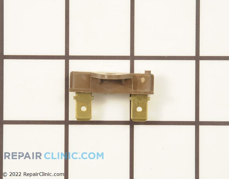 Thermal Fuse WP4451354 Alternate Product View