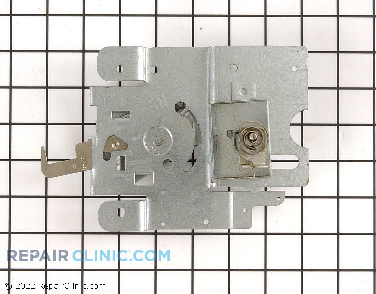 Door Latch 31719901        Alternate Product View