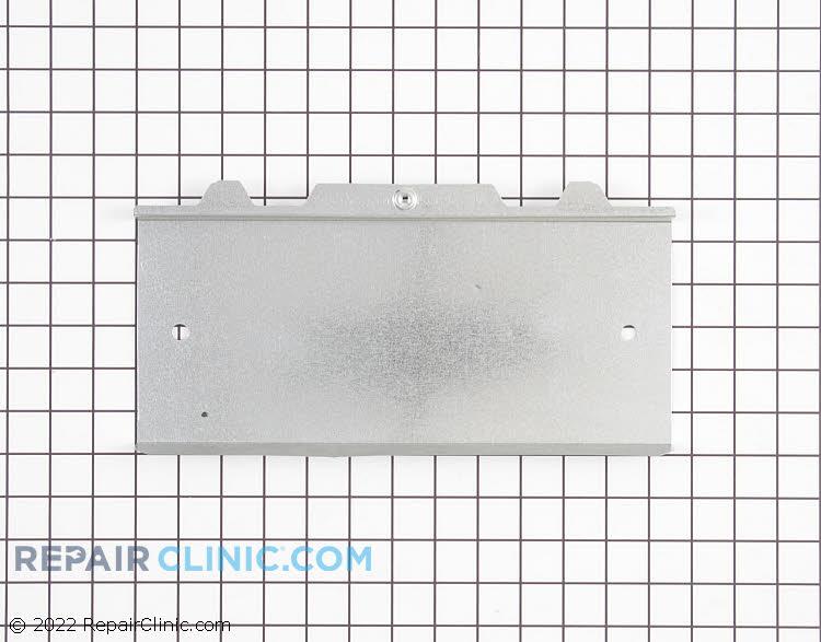 Heat Shield 316404600       Alternate Product View