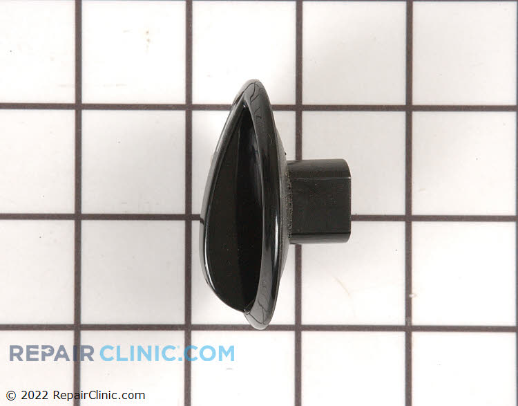 Timer Knob 154239509       Alternate Product View