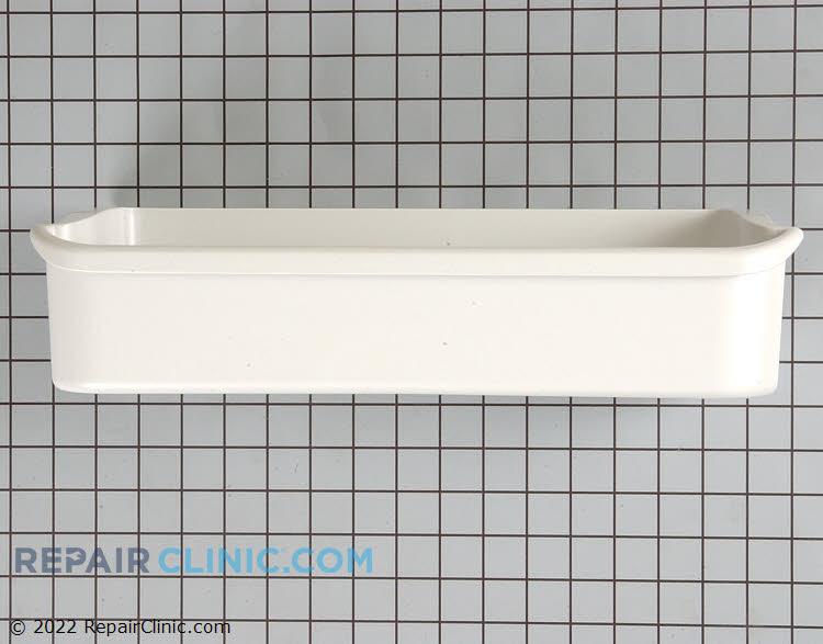 Door Shelf Bin 241505306 Alternate Product View